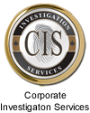 CIS Investigation Services