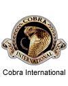 Cobra International
