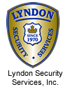 Lyndon Security Services