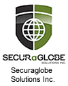SECURaGLOBE Solutions
