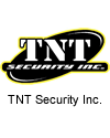 TNT Security Inc
